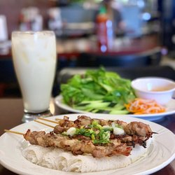 Best Vietnamese Restaurants Near Me November 2019 Find