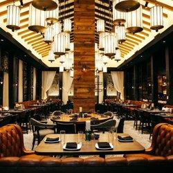 Restaurants In Dania Beach Yelp