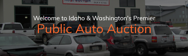 Post Falls Auto Auction 1094 N Mcguire Rd Post Falls Id Auctioneers Mapquest 1094 n mcguire rd post falls, idaho 83854. post falls auto auction 1094 n mcguire