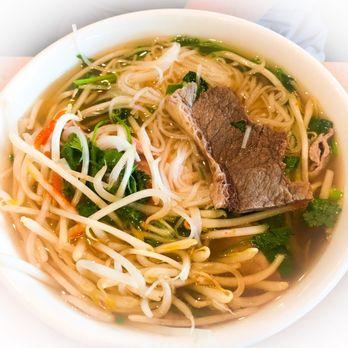 Pho Bac Hoa Viet Takeout Delivery 741 Photos 628 Reviews Vietnamese 3110 Bradshaw Rd Sacramento Ca Restaurant Reviews Phone Number Yelp