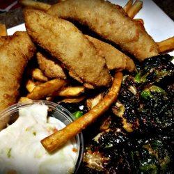 Seafood In Appleton Yelp