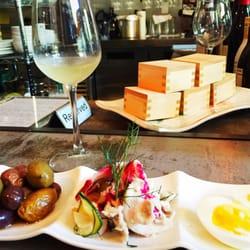 Restaurants In Mount Vernon Yelp
