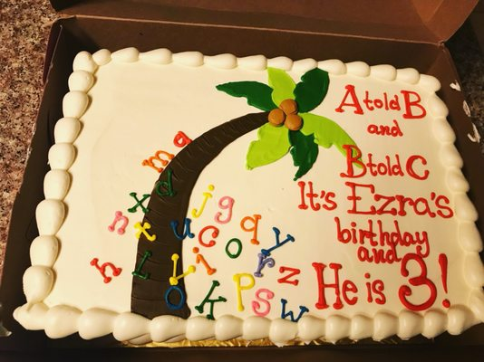 Terrific Freeport Bakery 2019 All You Need To Know Before You Go With Funny Birthday Cards Online Aeocydamsfinfo