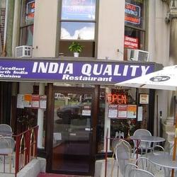 India Quality Restaurant Order Food Online 161 Photos