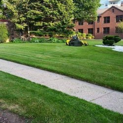 Lawn Services In West Seneca Yelp
