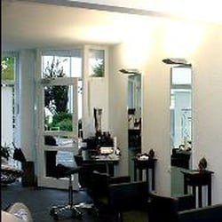 Hair Salons In Darmstadt Yelp
