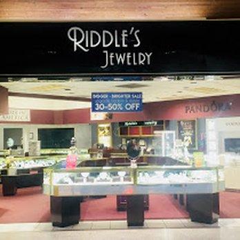 25++ Riddles jewelry missoula montana information