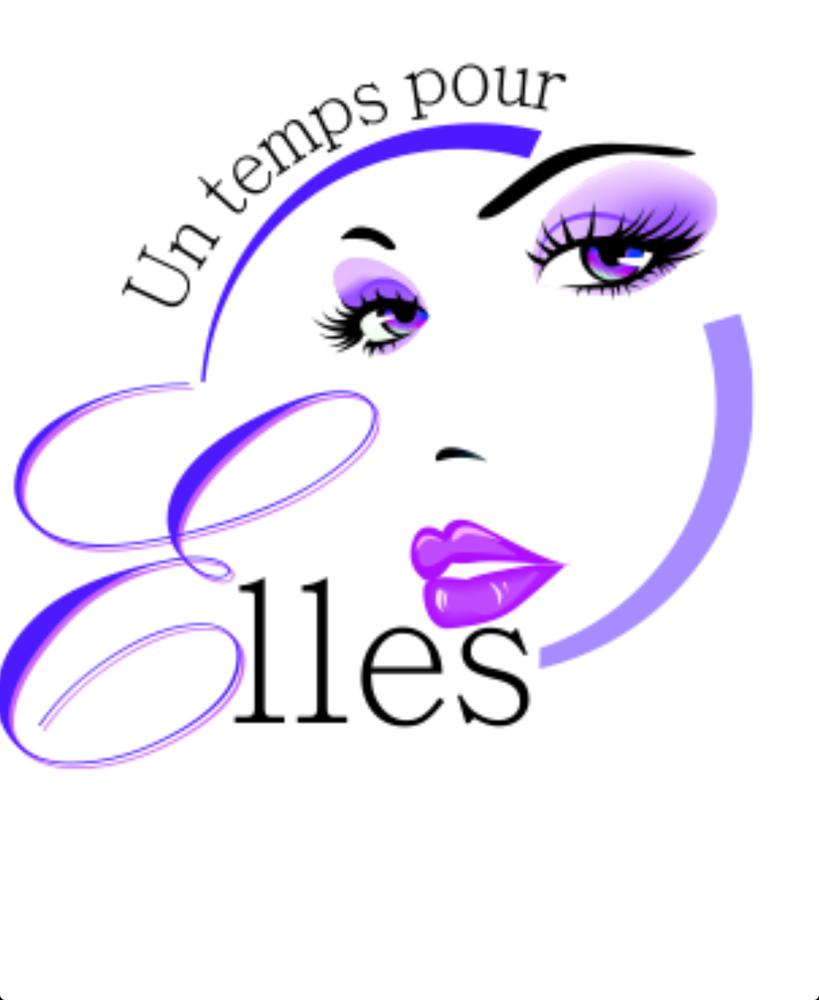 Www Un Temps Pour Elles Com un temps pour elles - maquilleuse & maquilleur - 31 rue de