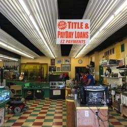 Pawn Shop Austin >> Pawn Shops In Lakeway Yelp