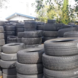 Tires Near Me Open Now >> Best Tire Installation Near Me - April 2019: Find Nearby Tire Installation Reviews - Yelp