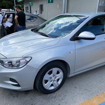 Enterprise Rent A Car - 45 Reviews - Car Rental - Quintana Roo, Mexico -  Phone Number - Yelp