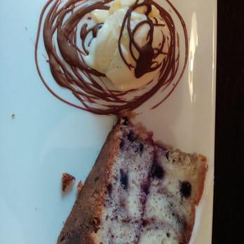 The Chocolate Café 13 Photos 10 Reviews Chocolate