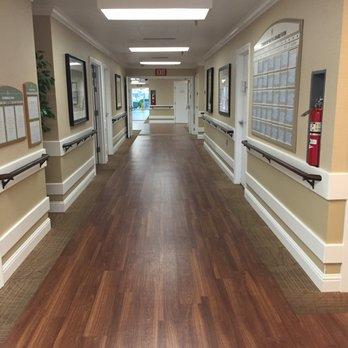 Stonebrook Health Rehabilitation 14 Photos 43 Reviews Rehabilitation Center 350 De Soto Dr Los Gatos Ca Phone Number Yelp