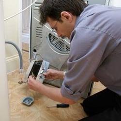 Appliances Amp Repair In Catonsville Yelp