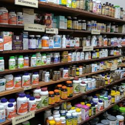 Best Health Stores Near Me - September 2020: Find Nearby Health Stores  Reviews - Yelp