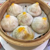 You Garden Xiao Long Bao ȱ«å›å°ç¬¼åŒ… Takeout Delivery 1436 Photos 403 Reviews Shanghainese 4107 Bell Blvd Bayside Bayside Ny Restaurant Reviews Phone Number Yelp