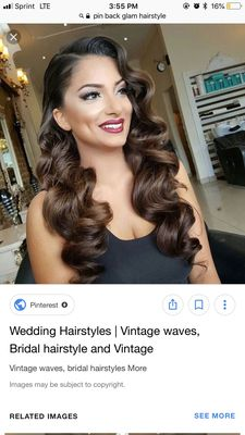 Surprising Prima Dominican Hair Salon Miami 50 Fotos Y 34 Resenas Natural Hairstyles Runnerswayorg