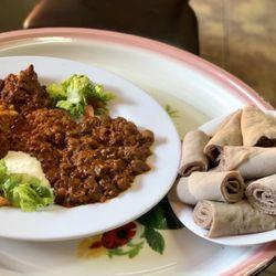 Mawa Restaurant