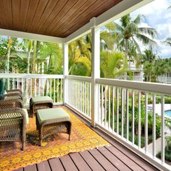 vacation homes in key west fl