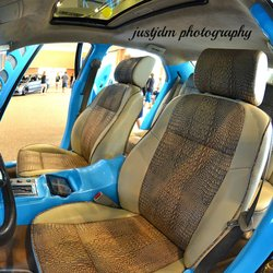 Auto Upholstery In Clinton Yelp