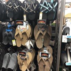 Birkenstock Footprint Comfort Shoes 16 Fotos & 46 Beiträge