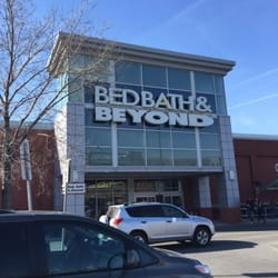 Bed Bath Beyond 2019 All You Need To Know Before You Go