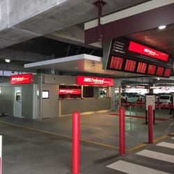 Car Rental Atlanta Airport