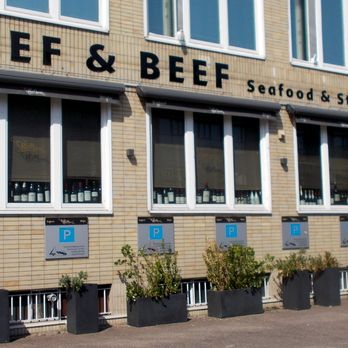 reef & beef köln