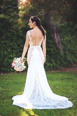 Panache Bridal Beverly Hills Visit Now 217 Photos 447