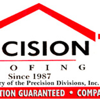 Precision Roofing Roofing 11903 E Old Lone Jack Ls Rd Lees Summit Mo Phone Number Yelp
