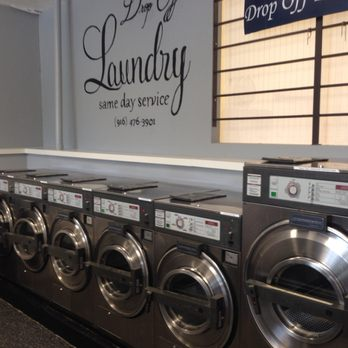 River Park Laundry 13 Reviews Laundry Services 5493 Carlson
