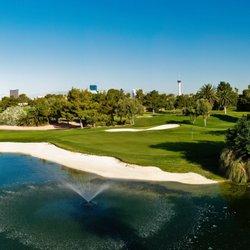 Top 10 Best Public Golf Courses in Las Vegas, NV - Last ...