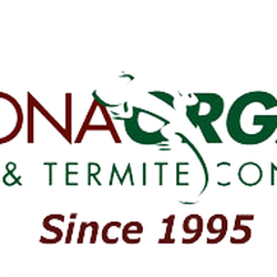 Photo of Arizona Organic Pest & Termite Control - Phoenix, AZ, United States