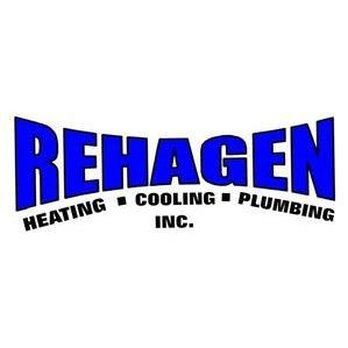 Rehagen Heating Cooling Heating Air Conditioning Hvac 2041