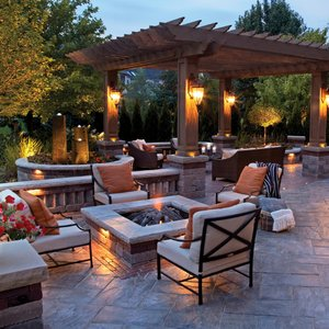 Konig Construction & Outdoor Living Specialists on Yelp