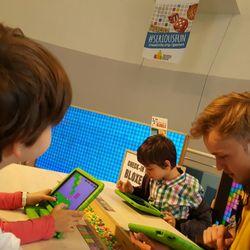 Best Kids Activities Near Me June 2019 Find Nearby Kids