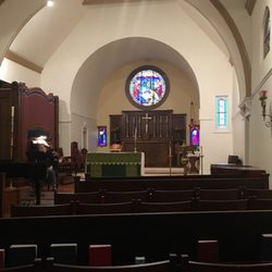 Best Southern Baptist Churches Near Me October 2019 Find