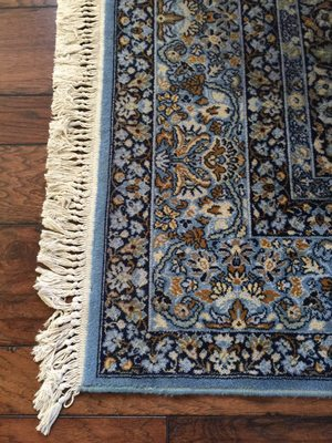 Oriental Rug Cleaning Repair Darmany
