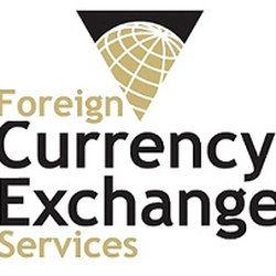 Foreign Currency Exchange Services - 2019 All You Need to
