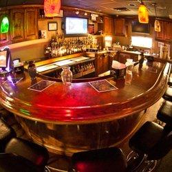 Karaoke Bars In Gastonia Nc