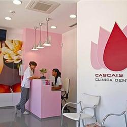 Cascais Med - Cscm Clínicas Médicas 855f9b99dc