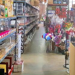 Exceptionnel Kitchen Supplies In Pasadena   Yelp
