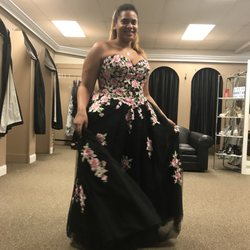 Cheap Prom Dresses in Atlanta, GA