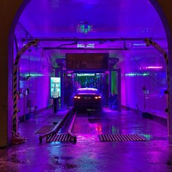 Best Full Service Car Wash Near Me December 2020 Find Nearby Full Service Car Wash Reviews Yelp