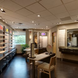 10dc9d7999 Ophthalmologists in Newtown Square - Yelp
