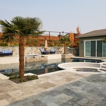 Landscape And Paver Works 40 Photos 10 Reviews Landscaping Vacaville Ca Phone Number