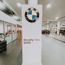 Beverly Hills Bmw Service Center 60 Photos 562 Reviews Auto Repair 5151 Wilshire Blvd Hancock Park Los Angeles Ca Phone Number Yelp