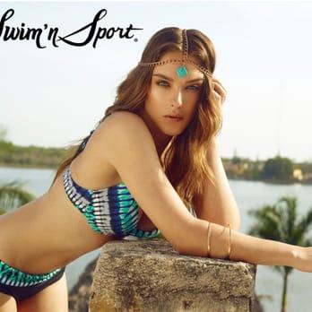 Swim N Sport Swimwear 8888 Sw 136th St Miami Fl Phone Number Yelp