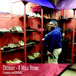 Thrift Stores In Sterling Heights Yelp