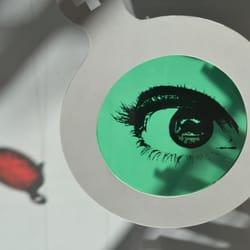 d941b29b4f6 Optometrists in Seekonk - Yelp